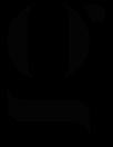 logo-gesvalle-107x132